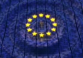 Learn about Europe's new data privacy regulation at information sessions