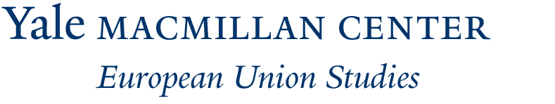 Yale MacMillan Center European Union Studies